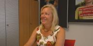 Verena Nussbaum-Politik-Inside Politics-NRW19-Graz-SPÖ-Nationalrat-Parlament-Wien