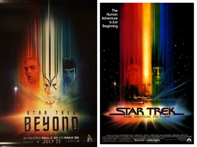 Retro-Star-Trek-Beyond