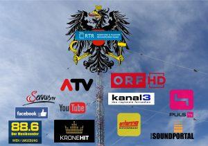 Youtuber-Regulierung-Österreich