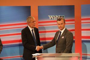 hofer-van-der-bellen-wahl-16-mai