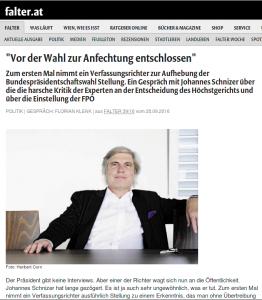 schnizer-vfgh-fpoe-anfechtung