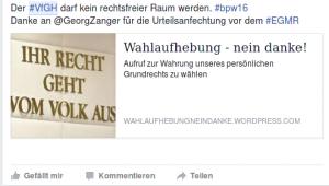 wahlfechtung-facebook