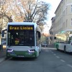 Elektrobus-Graz-Holding Graz-CRRC-Augarten-Park-2016-Ladestation