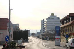 Dr-Auner-Straße-Raaba-Raiffeisenbank
