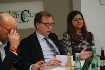 Christian-Buchmann-Presseclub-Kampusch-Snobe