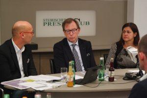 Snobe-Buchmann-Kampusch-Steirischer-Presseclub