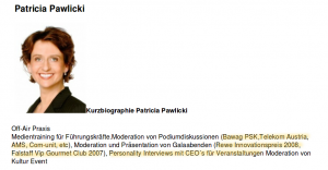 Patricia Pawlicki-Auszug-FFG