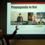Parteipropaganda-Peter Plaikner-Kontrastblog