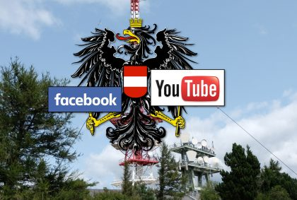 Staatsfunk-Antenne-YouTube-Facebook-Bundesadler