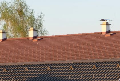 Dach-und-Rauchfang