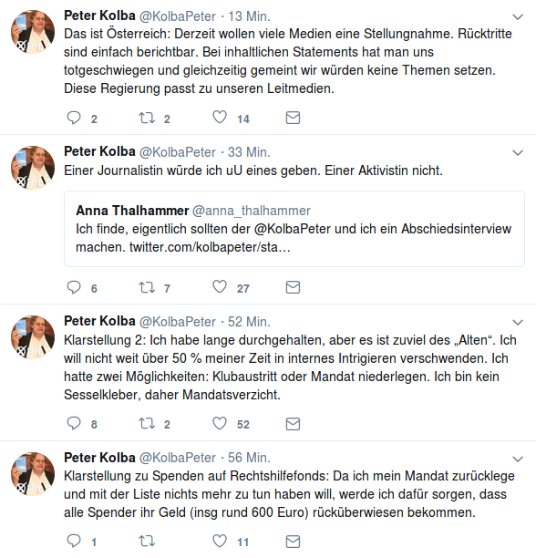 Kolba-Kritik-an-Medien