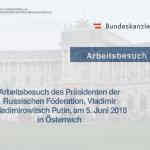 Putin--Besuch-Wien-Hofburg