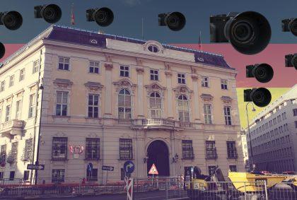 BND-Bundeskanzleramt-Österreich