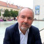 Medienenquete-Thomas-Drozda- SPÖ