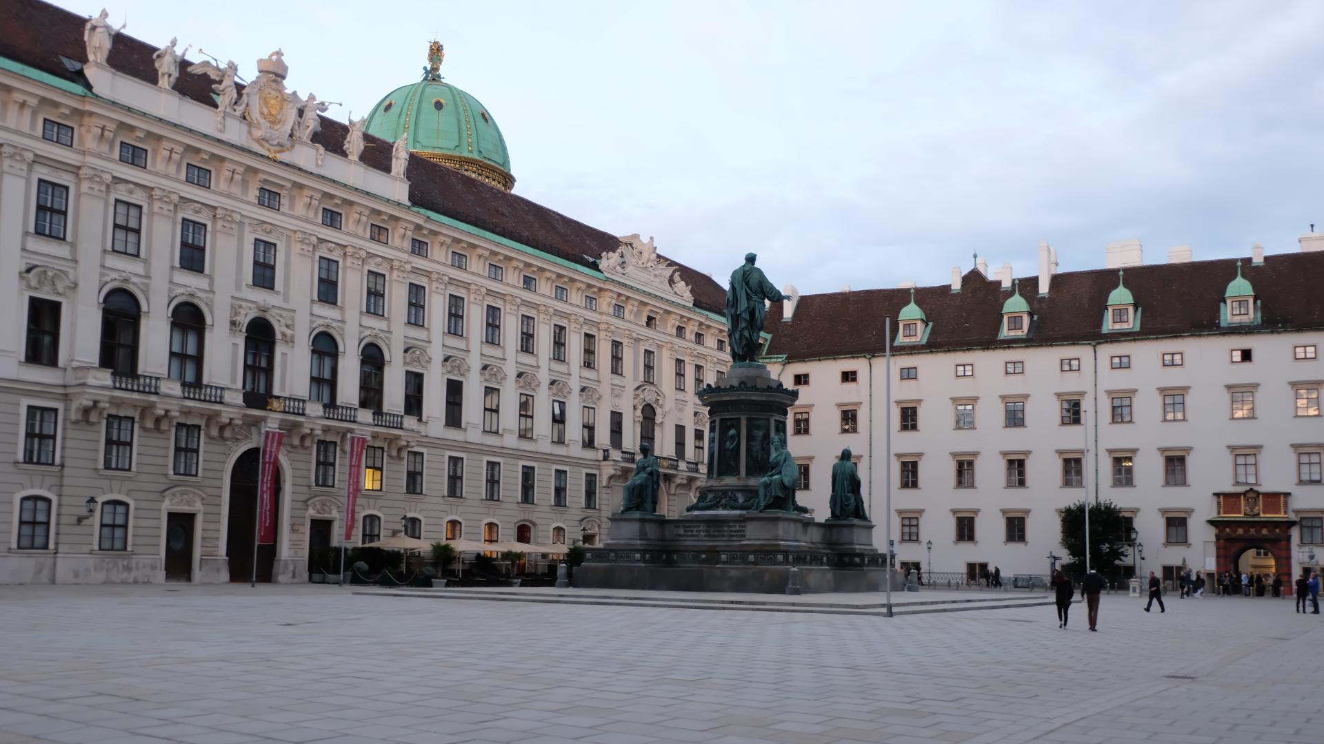 Putin-Besuch-Innere-Hofburg