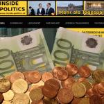 Geld-FAQ-Inside-Politics