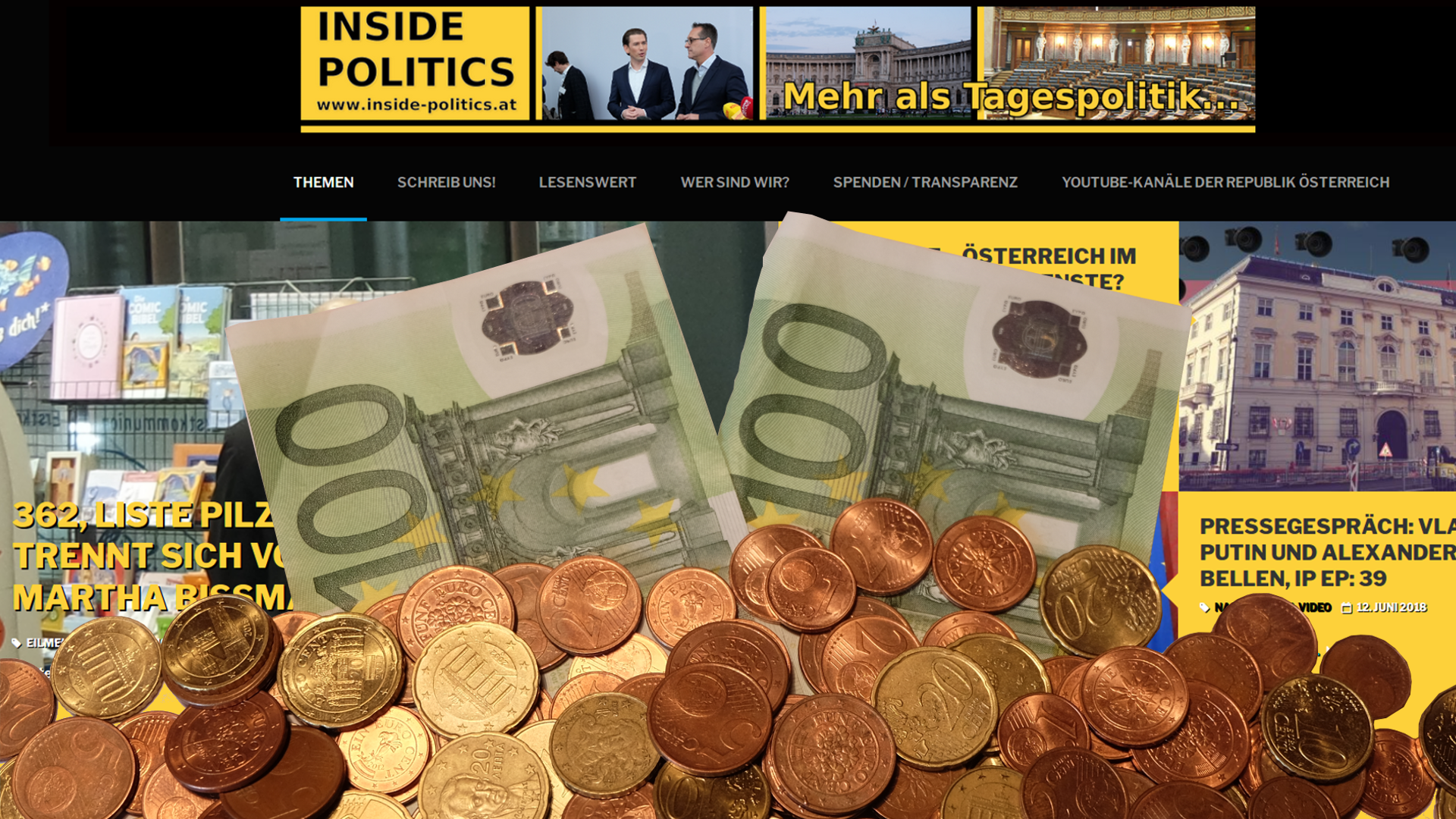 Geld-FAQ-Inside-Politics