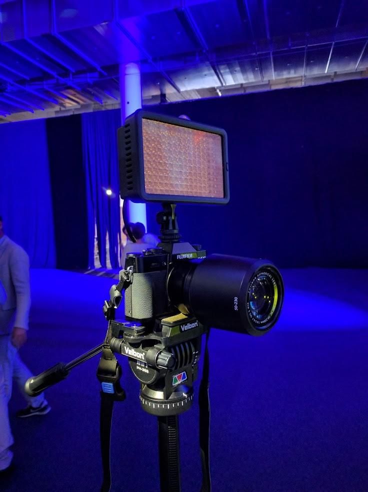 FAQ-Kamera-Fuji-XT-10