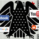 Deutschland-Medienanstalt-Länder-Medienstaatsvertrag