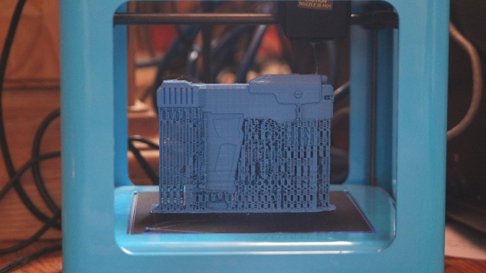 3D-Gun-Halo-3D-Drucker