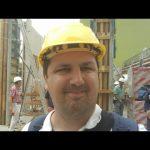 12 Stunden Tag-Baustelle-Graz-Claudio-Schiesl