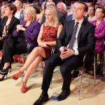 Kern-Steinberger-Kern-Bures-Stöger-Rendi-Wagner-SPÖ-Graz-Wahlkampf