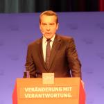 Christian Kern-Rede-Graz-2017