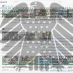 Medienstaatsvertrag-Entwurf-Deutschland-YouTube-Adler-Wappen