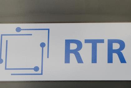 KommAustria-Logo-RTR