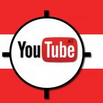 KommAustria-YouTUbe-Visier