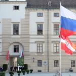 Spionage-Russland-Österreich-Hofburg