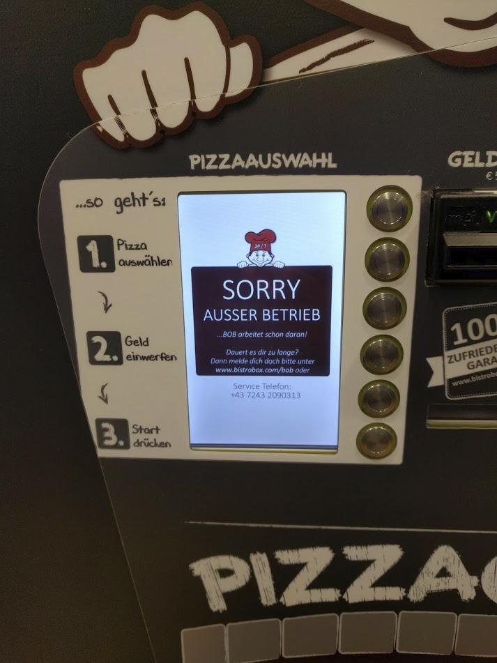 Keine-Tiefkühlpizza-Automat-Bob-gibt-auf