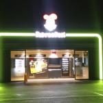 Tiefkühlpizza-Bistrobox-Kiosk-Raaba-Grambach