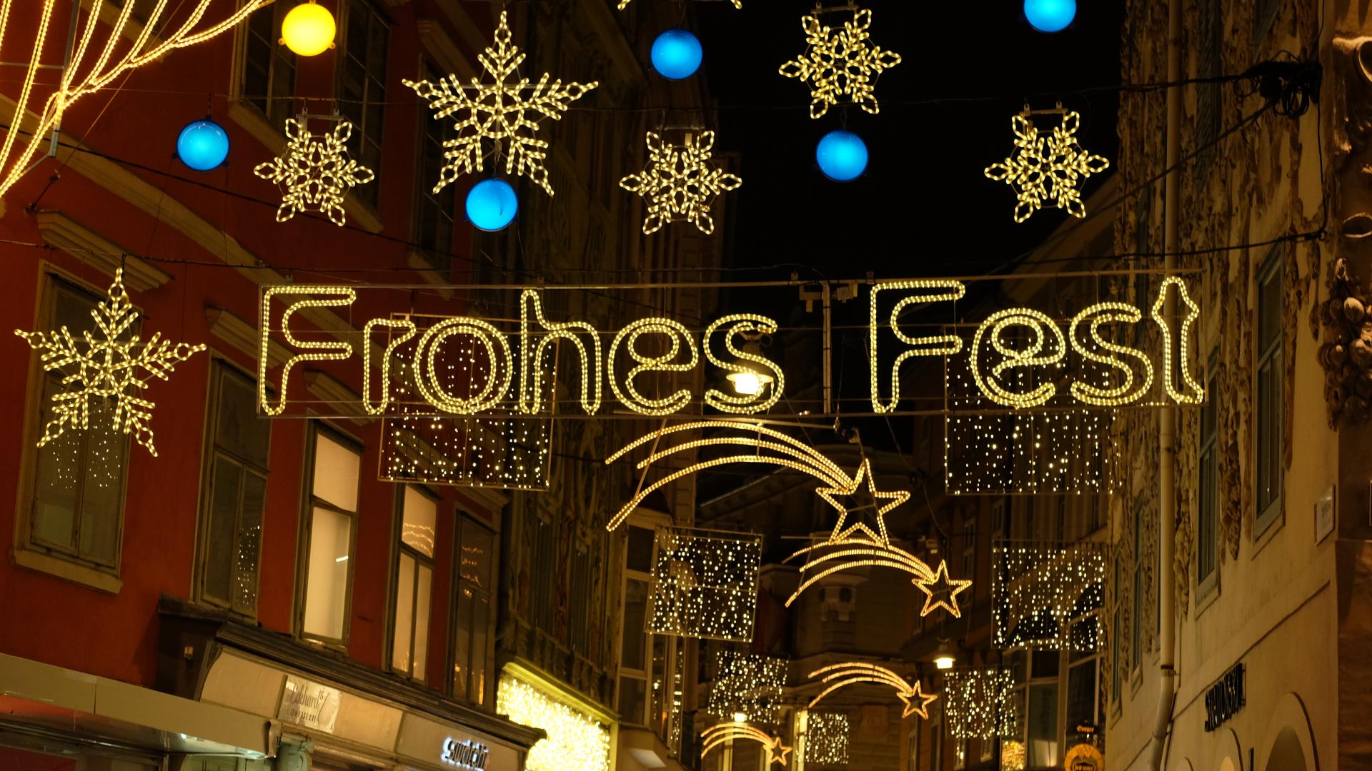 Frohes-Fest-2018-Graz