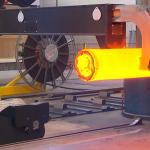 Voestalpine-heißes-Eisen-Gewinnwarnung