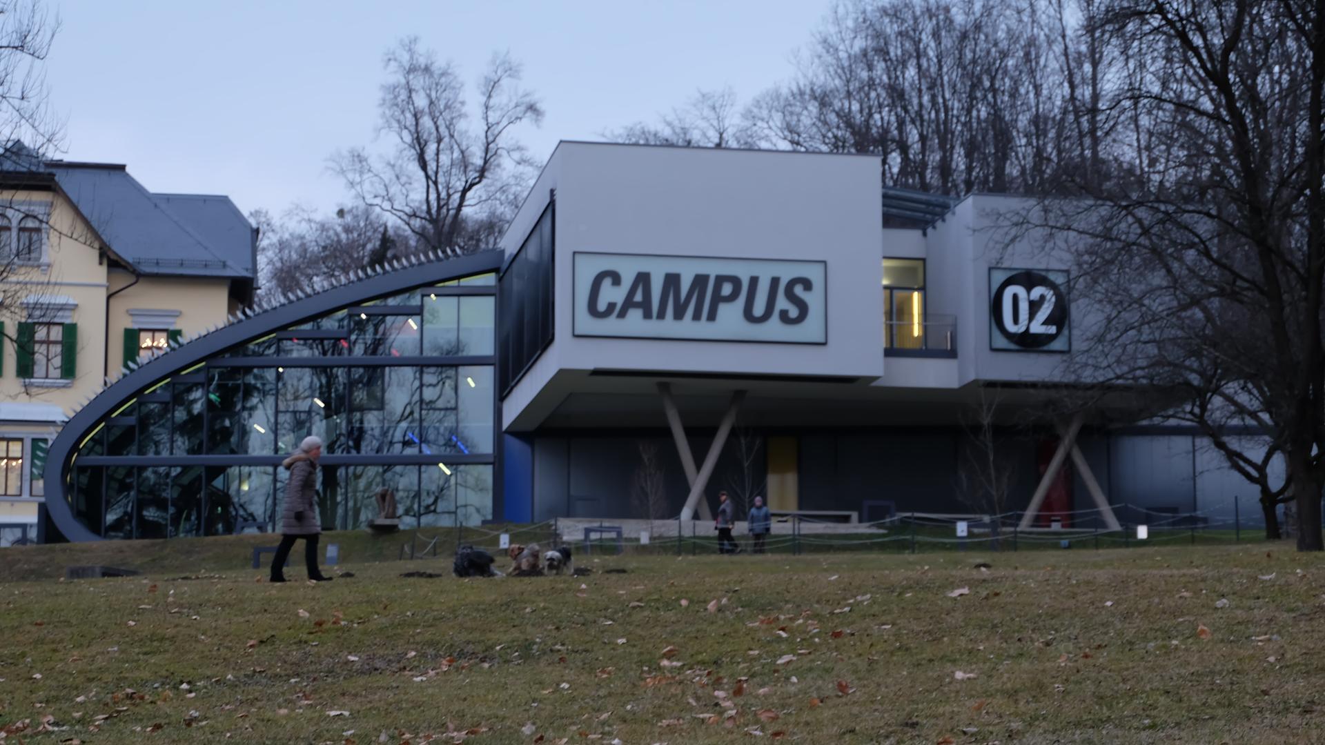 FH-Campus-Graz-Wirtschaftskammer-Steiermark