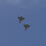 Eurofighter-Graz-Fighter-Jets