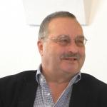 Johannes Kübeck-Brüssel-EU-Korresondent-Presseclub-Graz-Steiermark