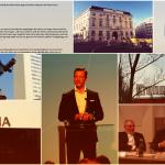 Klarnamenpflicht-Blümel-Hasspostings-Kleine Zeitung-Styria-Kronenzeitung-Web20-Koch-Patterer-Pokorny