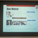 Medienfrühling 2019-Peter Plaikner-Medien-Analyse-Steiermark-Graz