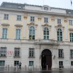 Reisswolf-Bundeskanzleramt-Wien-Kurz-ÖVP-Festplatte-Mitarbeiter-Reißwolf