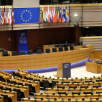Hearing-EU-Parlament-Johannes Hahn-Kommission-EU