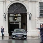 Bierlein-Bundeskanzleramt-Wien-BMW