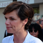 Pamela Rendi-Wagner-SPÖ-Graz-Nationalratswahl-2019-NRW
