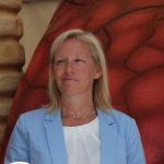 Verena Nussbaum-SPÖ-Wahlkampf-Graz-NRW19