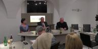 Schützenhöfer-Goliath-Steirischer Presseclub-Graz-Steiermark-ÖVP