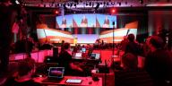 Transparenzliste-Journalisten-Österreich-Christian-Kern-SPÖ-Wahlkampfauftakt-2019-Graz
