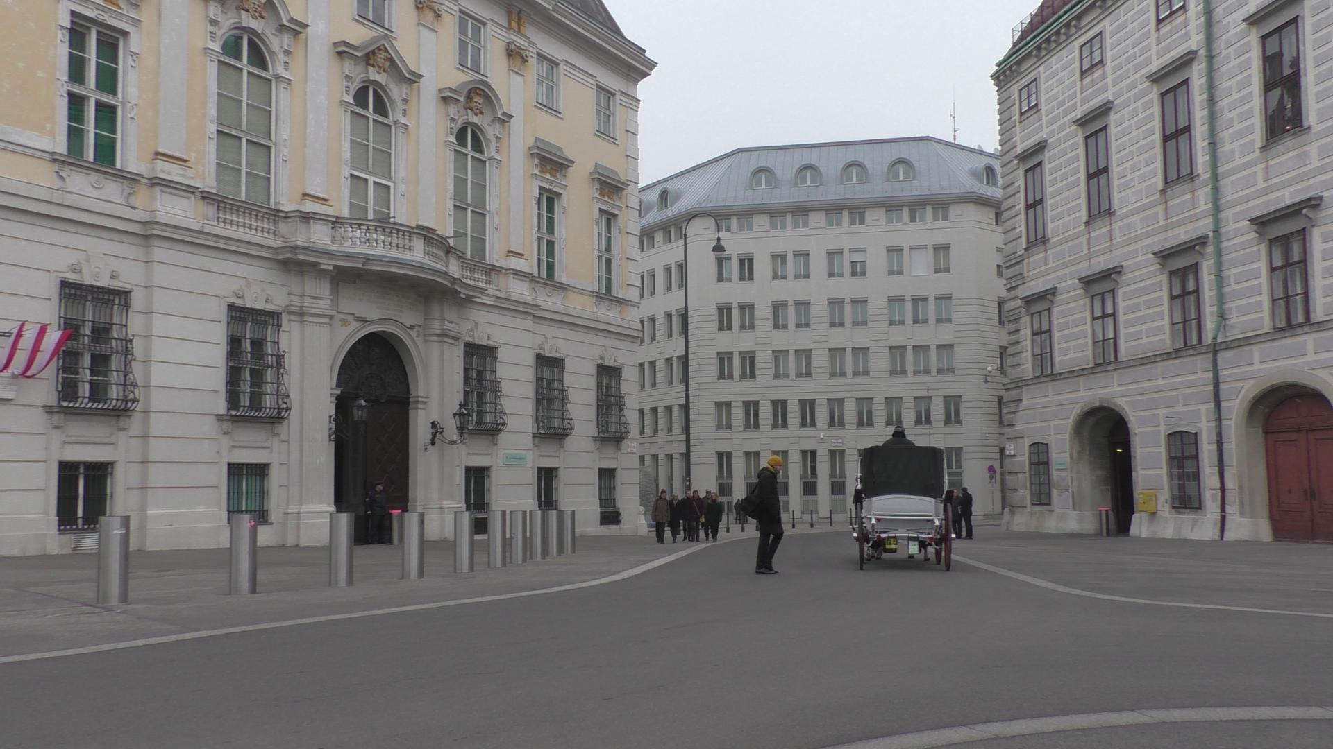 BVT-OE24-Innenministerium-Bundeskanzleramt-Wien-Peschorn
