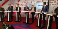 Regierungsprogramm-Österreich-Grüne-ÖVP-Werner Kogler-Sebastian Kurz