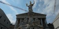 Redaktionsgeheimnis-Blogger-Palas-Athene-Österreich-Parlament